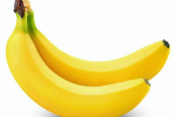 Hormon Serie: Verhalten vorhersehen Episode II: Serotonin. Wirklich alles Banane?