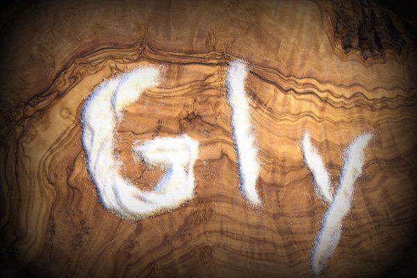 Glycin – Iss' nicht nur das Steak Teil 2