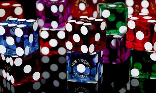 Hormon Serie: Verhalten vorhersehen Episode I: Dopamin. Der beste Freund des Casinos