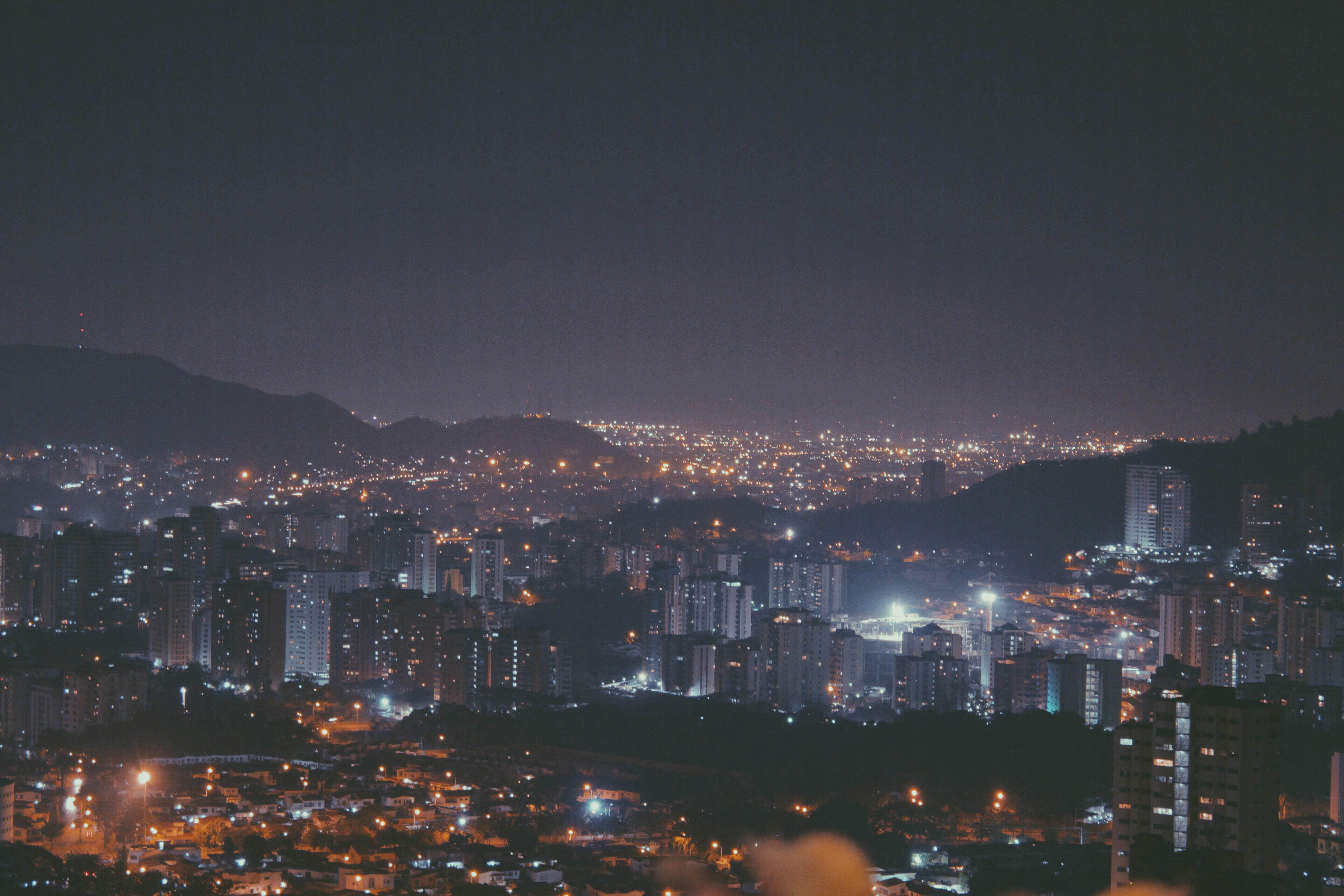 Melatonin und Dunkelheit