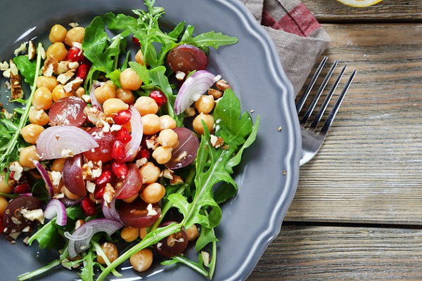 Ernährung Serie: Von Kalorien zur Quantenphysik – Teil I: Was wissen wir eigentlich über Fette?