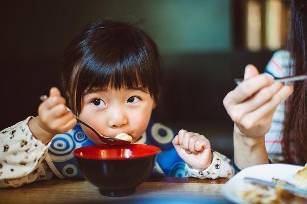 Mealtiming