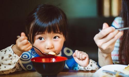 Ernährung Serie: Von Kalorien zur Quantenphysik – Teil II: Du bist, wann Du isst