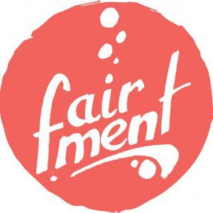 zu Fairment