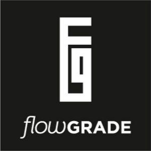 Flowgrade: Nur weil er schwarz ist