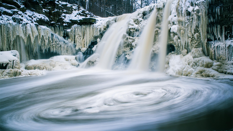 Kälte Thermogenese