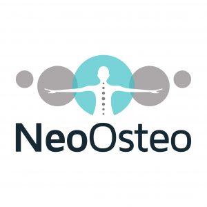 NeoOsteo: Omega-3-Fettsäuren: Es ist nicht alles Gold, was glänzt