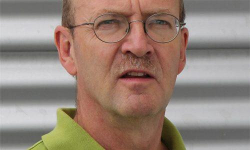 Kontext – Fette, Vitamin D, Mikrobiom, Biohacking – Mit Dipl. Biologe Dr. rer. nat. Jens Pohl –