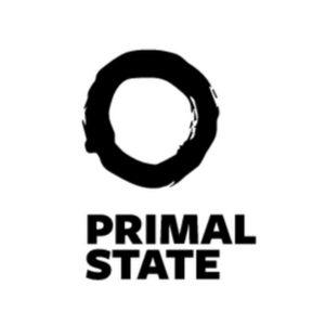 Primal State: Lebensenergie